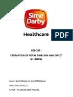 cc report