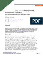 Wa Jquery1 PDF
