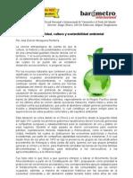 Jose E Mosquera R-Territorio Territorialidad Cultura y Sostenibilidad Ambiental