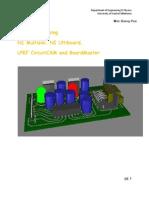 Complete PCB Design