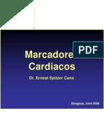 Marc Adores Cardiac Os