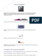 Easy Php