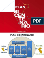 Plan BICENTENARIO 2da Version Dinamica 16-05-2011