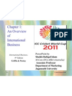 IBchp01.ppt