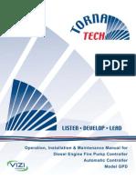 GPD Manual E