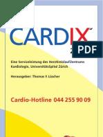 cardix08