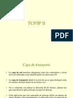 56515 Gestion04tcp Ip II