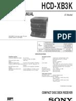 HCD-XB3K (1)