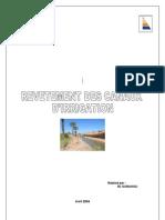 revetementdescanaux-100331075308-phpapp02