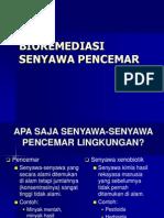 Bio Remsen y Pol Utan