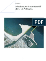 Proposta Di Soluzione Strutture Porto Pe_stampa_def (1)