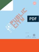 Public City