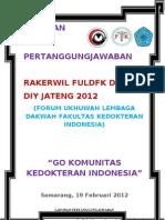 Proposal Rakerwil Dew 4 2012