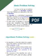 Algorithms[1]