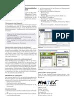 IVF Fertility Clinic Software - Web Portal, Online