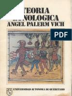 Palerm_Teoria_Etnologica