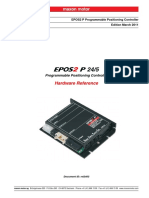 378308 Hardware Reference E
