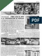 Periodico LVG - Luis Moya