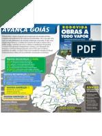 Avanca Goias Impresso 09-07-12