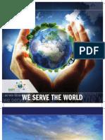 ENZYCORP Product Brochure 2012 en Print