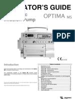 Manual Usuario Optimams