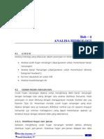 Bab-4 Analisa Hidrologi