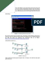30. VLAN - Part 10 - Router
