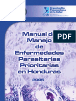 ManualIAV2005