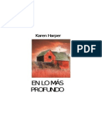 Harper Karen - En Lo Mas Profundo