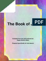 TheBookOfJedi-PersonalizedFortomdeacon.pdf