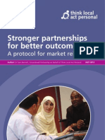 StrongerPartnershipsForBetterOutcomes