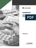 Panelbuilder32 Imp
