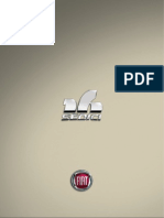 Fiat Sedici katalog ogolny