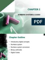 Chapter_I