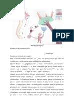 PC2A Ana Moura