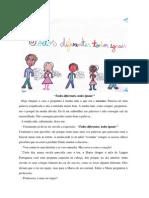 PC2C Teresa Moreira