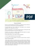 PC2D_Martinho _Perdigão