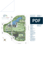 files_page_discoverygreen_park_map.pdf