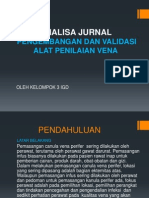 Jurnal Igd Fix