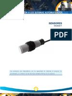 UD1_Sensores