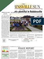 Robbinsville 0711