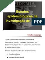 Estudos Epidemiolgicos Na Investigao de Surtos 1196567723680322 4