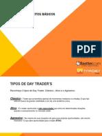 Day Trade - Anderson Luz