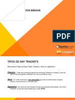 Day Trade - Anderson Luz