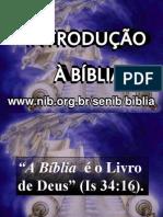 Biblia 01