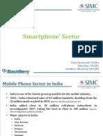 Smartphonesector Blackberry 100129110204 Phpapp02