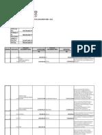 99344867 99098180 99015524 96847356 Copia Detalhamento Geral de Creditos Suplementares Atualizado Ate 07-07-1 1