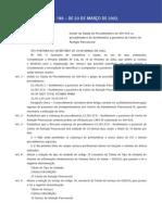 37_Portaria_189_de_20_03_2002