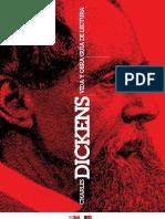 Guia de Lectura Charles Dickens WEB