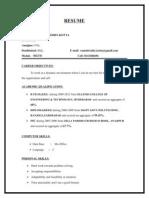 Resume.vamshi